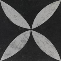 Excluton | Noviton 60x60x4 | Noviton Lotus