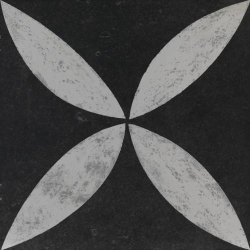 Excluton | Noviton 60x60x4 | Lotus