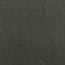 Excluton | Kera Twice 30x60x4 cm | Eternity Black