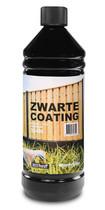Betoncoating | Zwart | 1L