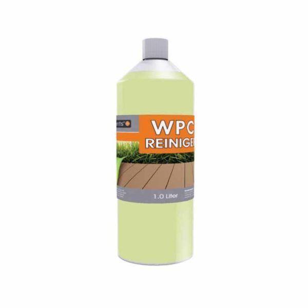 CarpGarant   WPC Reiniger   1000 ml