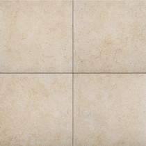 Gardenlux | Ceramica Romagna 60x60x2 | Kingston Gold