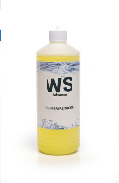 WS tuinproducten | Advance 1L
