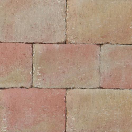 Excluton | Abbeystones 20x30x5 | Toscaans