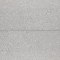 Gardenlux | Viale 30x60x4 | Imperia