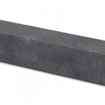 Excluton | Linia Excellence 15x15x120cm | Nero