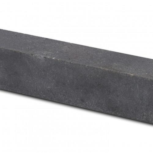 Excluton | Linia Excellence 15x15x120 cm | Nero