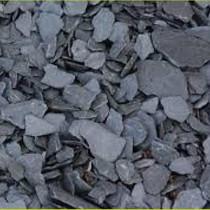 Excluton | Canadian Slate zwart 10-20 mm | 25 kg