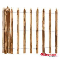 Elephant | Stakethek | 500x75 cm
