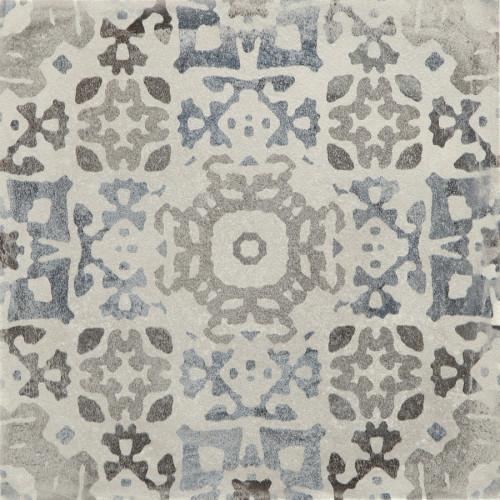 Excluton | Noviton 60x60x4 | Betonart Carpet