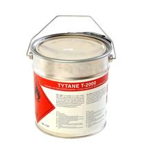 Tytane | T-2000 EPDM hechtlijm | 5 L