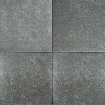 Gardenlux | Cera3line Porcelain 60.7x60.7x3 | Pietra Scura