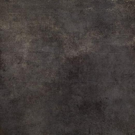 Excluton | Noviton 60x60x4 | Mount Cook