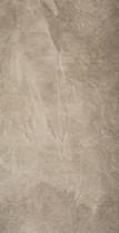 Gardenlux | Ceramica Romagna 45x90x2 | Ardesia Gold