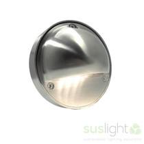 Suslight | Sus Sphere RVS 316