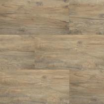 Excluton | Kera Twice 45x90x5,8 cm | Paduc Oak