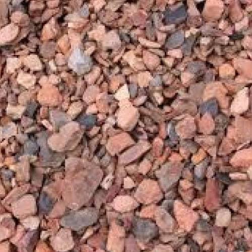 Excluton | Mijnsplit 10-20 mm | 700 kg