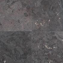 Excluton | Siam Bluestone 50x50x2.5 | Getrommeld