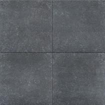 Gardenlux | Ceramica Romagna 60x60x2 | Pierre Blue Noir