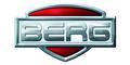 BergToys