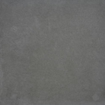 Excluton | Optimum Sabbia 60x60x4 | Magniet