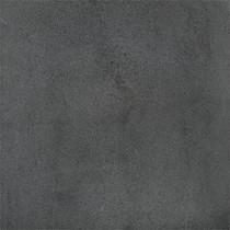 Gardenlux | Flat tiles 60x60x4 | Anthracite