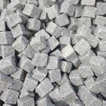 Excluton | Gaas Portugees Graniet 4-6 cm | 950 kg