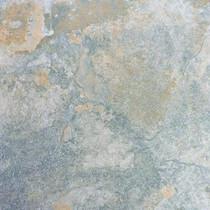 Excluton | Multicolor Slate 60x60x2.5 cm