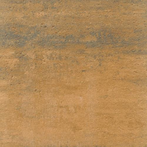 Excluton | Betontegel zonder facet 60x60x4 | Desert brown