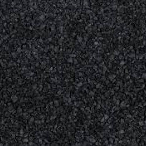 Excluton | Basalt split 2-5mm | 800 kg