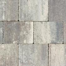 Excluton | Abbeystones 20x30x5 | Grigio