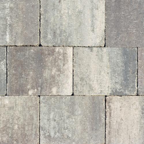 Excluton | Abbeystones 20x30x6 | Grigio
