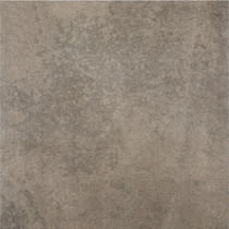 Gardenlux | Designo Flamed 60x60x3 | Brown