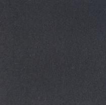 Kijlstra | H2O Square glad 60x30x5 | Black Emotion Graphit