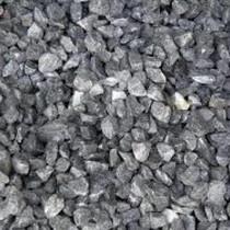Excluton | Graniet split 8-16 mm | Grijs | 800 kg