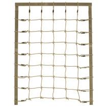KBT | Klimnet | 200 x 150 cm