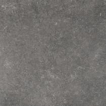 Gardenlux | Designo Lux 60x60x3 | Lux griseo
