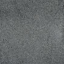 Excluton | Moraïne split 1-3 mm | 1250 kg
