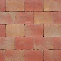Excluton | Abbeystones 21x14x6 | Toscaans