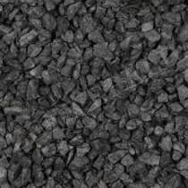 Excluton | Basalt split 8-11 mm | 800 kg