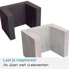 tips_u-elementen