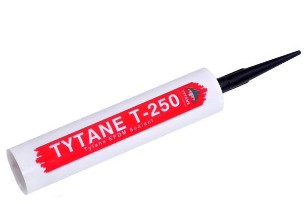 Tytane | T-250 | EPDM Sealant | 290 cc