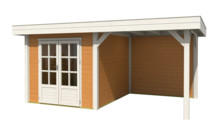Outdoor Life Products | Outdoor Living 5030 Extra | Blank | 496 x 304