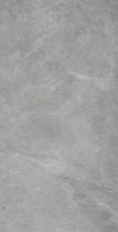 Gardenlux | Ceramica Romagna 45x90x2 | Ardesia Grey