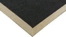 Tytane | Pir Isolatieplaten 120 x 60 cm | 20 mm