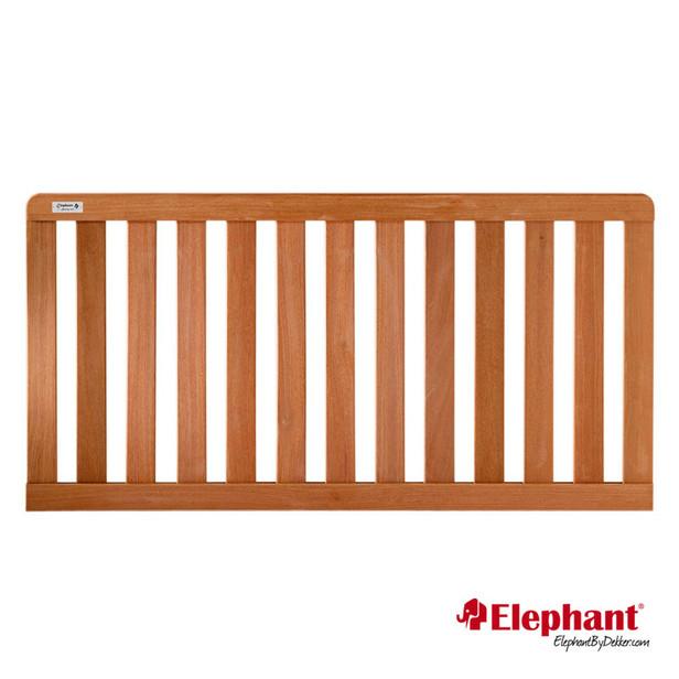 Elephant | Tuinhek Luxe | 180x70 cm