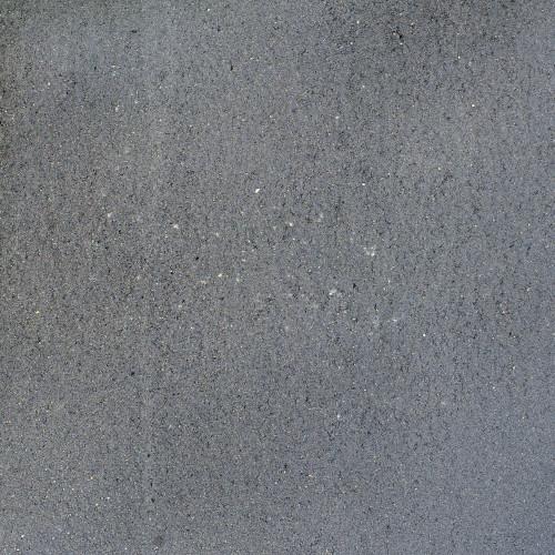 Image of Excluton | Terrassteen 60x60x4 cm | Nero