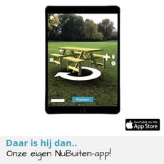 nubuiten_app