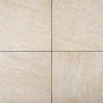 Gardenlux | Cera3line Porcelain 60.7x60.7x3 | Natura Sabbia