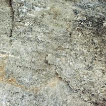 Excluton | Kera Twice 30x60x4 cm | Urano Grigio